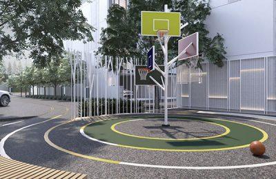 _0012_Basketball